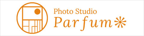 Photo Studio Parfum